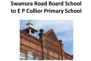 thumbnail of Swansea_Road_Board_School