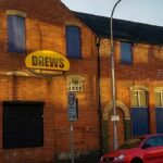 Drews Ironmongers to close