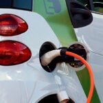 Thinking of getting an electric car?