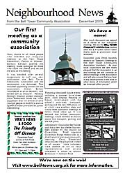 Neighbourhood News 2