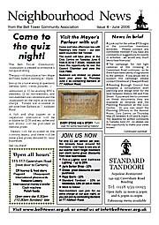 Neighbourhood News 4