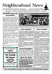 Neighbourhood News 6
