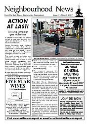 Neighbourhood News 7