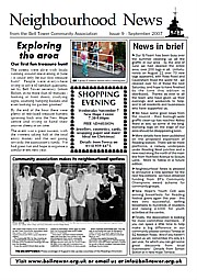 Neighbourhood News 9