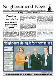 Neighbourhood News 10
