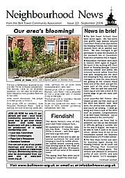 Neighbourhood News 13