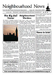 Neighbourhood News 14