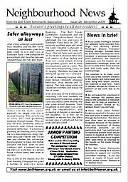 Neighbourhood News 18