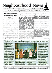 Neighbourhood News 22