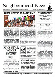 Neighbourhood News 27