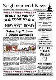 Neighbourhood News 28