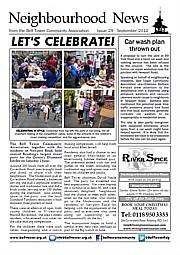 Neighbourhood News 29