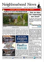 Neighbourhood News 30