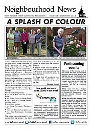 Neighbourhood News 33