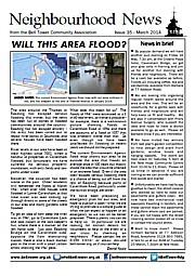 Neighbourhood News 35