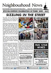 Neighbourhood News 41
