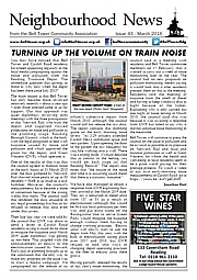 Neighbourhood News 43