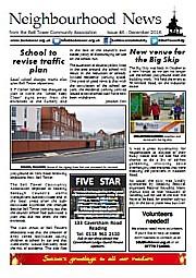 Neighbourhood News 46