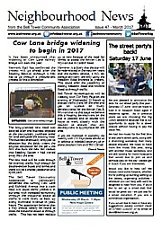 Neighbourhood News 47