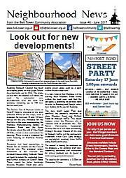 Neighbourhood News 48