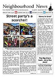 Neighbourhood News 49