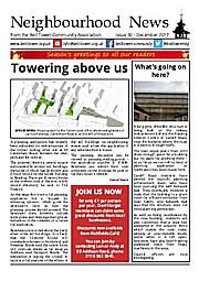 Neighbourhood News 50