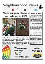 Neighbourhood News 51