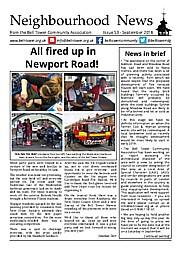Neighbourhood News 53