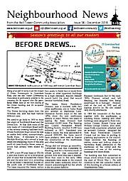 Neighbourhood News 54
