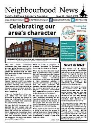 Neighbourhood News 55