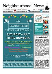 Neighbourhood News 56