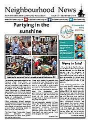 Neighbourhood News 57