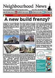 Neighbourhood News 58