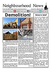 Neighbourhood News 59