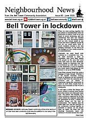 Neighbourhood News 60