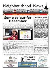 Neighbourhood News 62