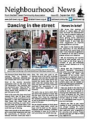 Neighbourhood News 65