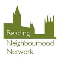 Reading Neighbourhood Network